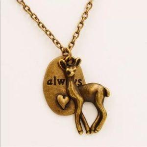 Jewelry - 🦌COMING SOON🦌